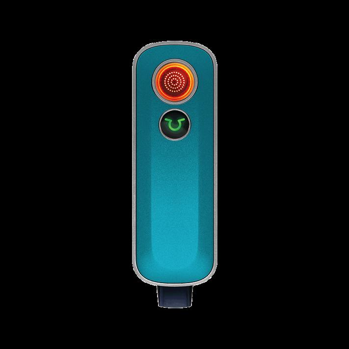 Firefly 2+ Vaporizer