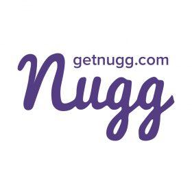 Nugg Grubhub