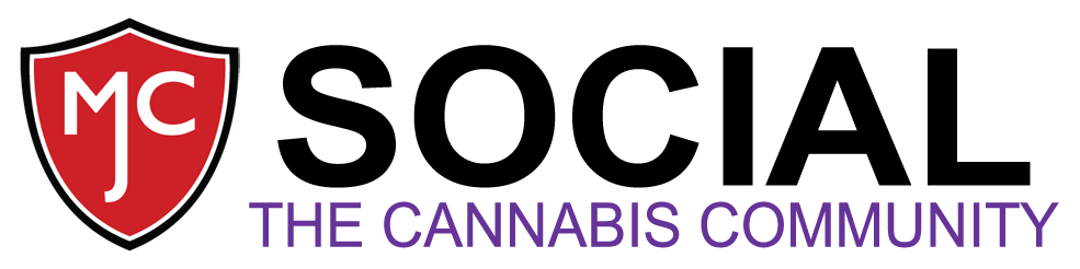 MJC Social | The Cannabis Community