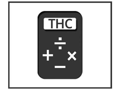 Drug Test Calculator