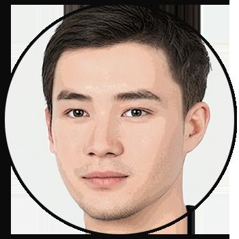 Jun Nguyen