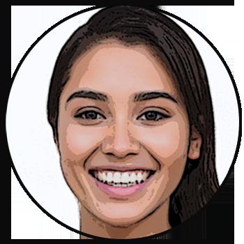 Zoe Hernandez